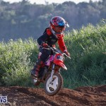 Bermuda Motocross Club racing, December 17 2017-5738
