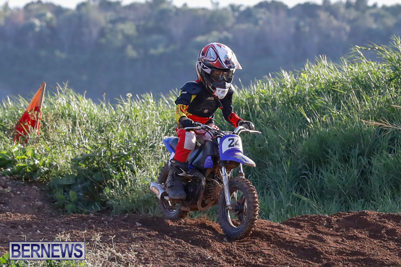 Bermuda-Motocross-Club-racing-December-17-2017-5741