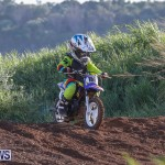 Bermuda Motocross Club racing, December 17 2017-5745
