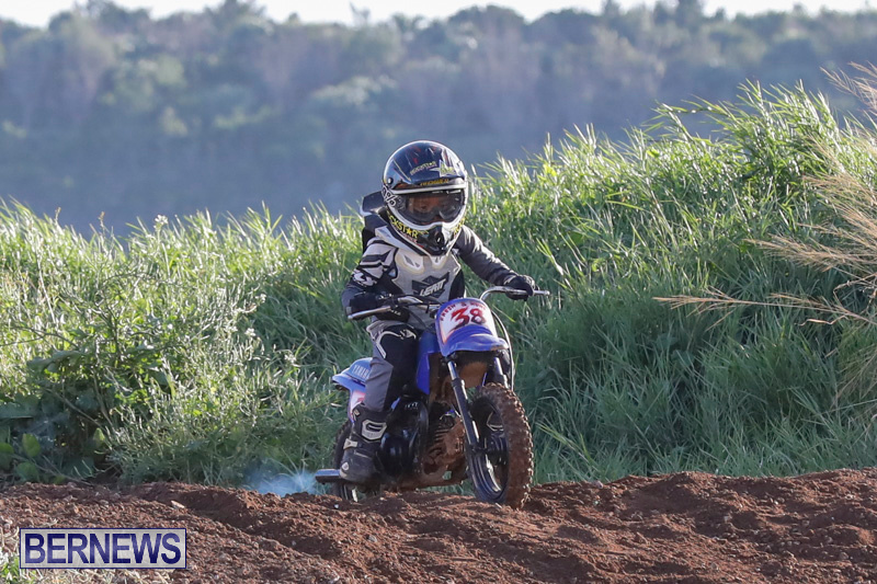 Bermuda-Motocross-Club-racing-December-17-2017-5748