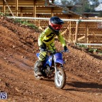 Bermuda Motocross Club racing, December 17 2017-5751