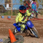 Bermuda Motocross Club racing, December 17 2017-5758
