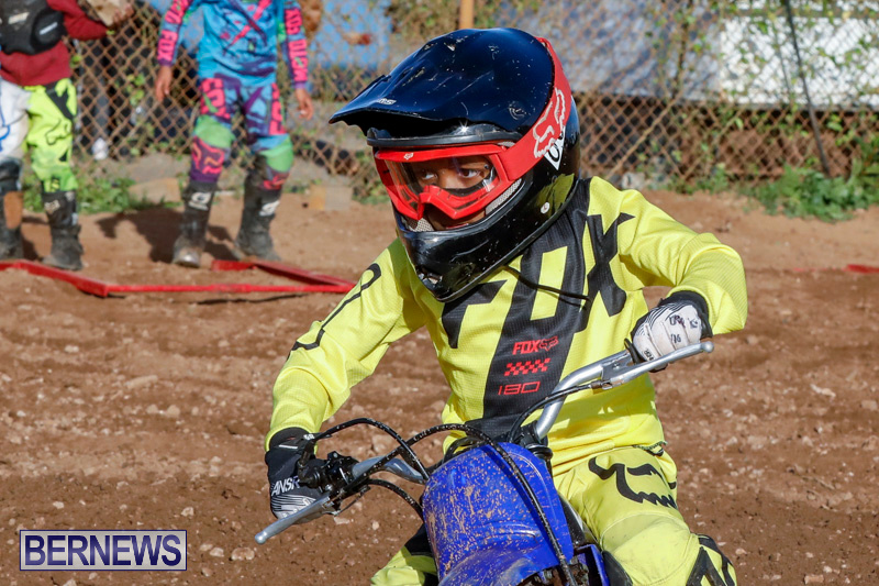 Bermuda-Motocross-Club-racing-December-17-2017-5762