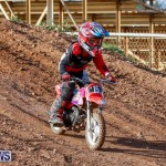 Bermuda Motocross Club racing, December 17 2017-5764