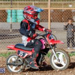 Bermuda Motocross Club racing, December 17 2017-5769