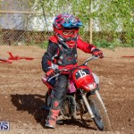 Bermuda Motocross Club racing, December 17 2017-5772