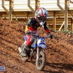 Bermuda Motocross Club racing, December 17 2017-5776