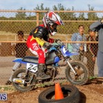 Bermuda Motocross Club racing, December 17 2017-5782