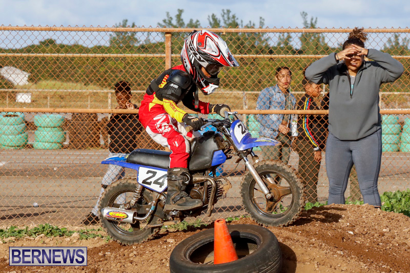 Bermuda-Motocross-Club-racing-December-17-2017-5782