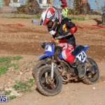 Bermuda Motocross Club racing, December 17 2017-5786