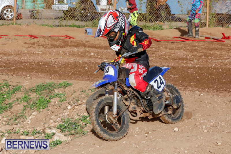 Bermuda-Motocross-Club-racing-December-17-2017-5786