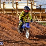 Bermuda Motocross Club racing, December 17 2017-5790