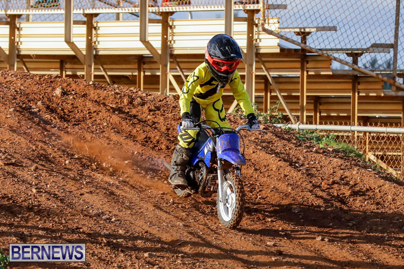 Bermuda-Motocross-Club-racing-December-17-2017-5790