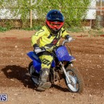 Bermuda Motocross Club racing, December 17 2017-5799