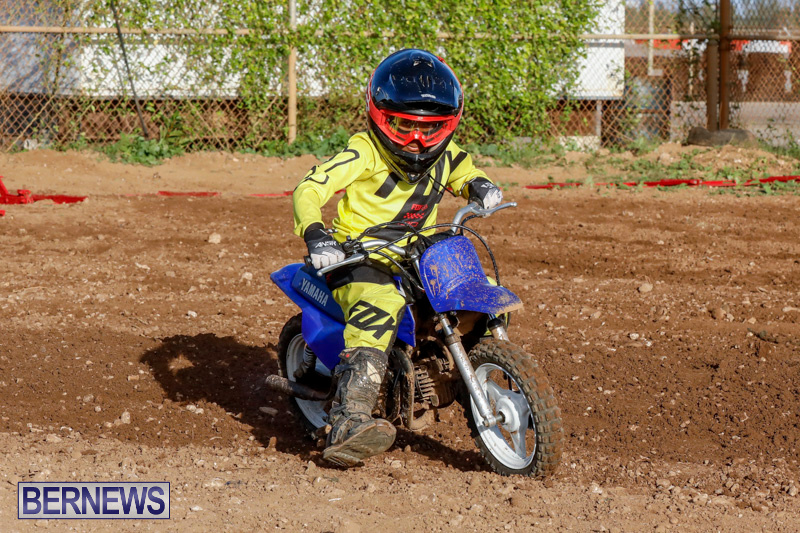 Bermuda-Motocross-Club-racing-December-17-2017-5799