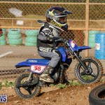 Bermuda Motocross Club racing, December 17 2017-5811