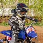 Bermuda Motocross Club racing, December 17 2017-5819