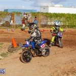Bermuda Motocross Club racing, December 17 2017-5826
