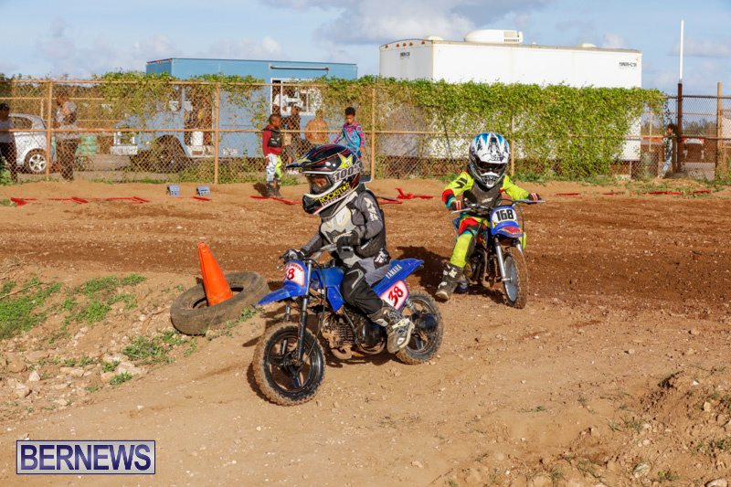 Bermuda-Motocross-Club-racing-December-17-2017-5826