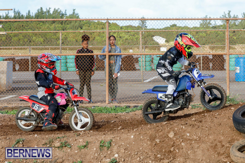 Bermuda-Motocross-Club-racing-December-17-2017-5925