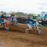 Bermuda Motocross Club racing, December 17 2017-5948