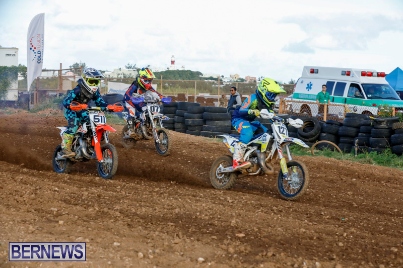 Bermuda-Motocross-Club-racing-December-17-2017-5948