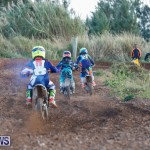 Bermuda Motocross Club racing, December 17 2017-5953