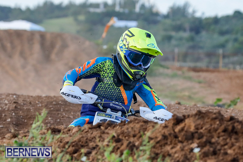 Bermuda-Motocross-Club-racing-December-17-2017-5955