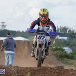 Bermuda Motocross Club racing, December 17 2017-5965