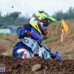 Bermuda Motocross Club racing, December 17 2017-5970
