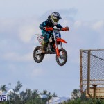 Bermuda Motocross Club racing, December 17 2017-5972