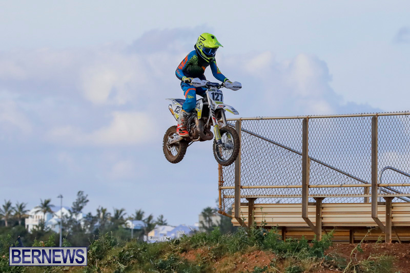 Bermuda-Motocross-Club-racing-December-17-2017-5976