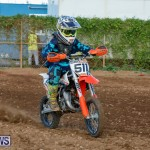 Bermuda Motocross Club racing, December 17 2017-5980