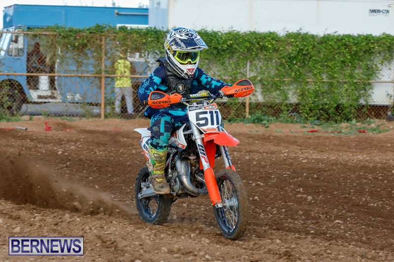Bermuda-Motocross-Club-racing-December-17-2017-5980