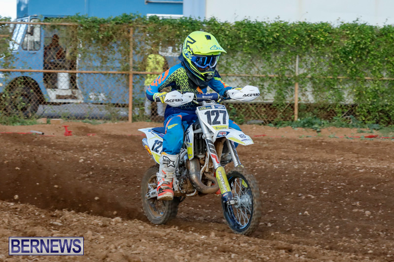 Bermuda-Motocross-Club-racing-December-17-2017-5984