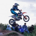 Bermuda Motocross Club racing, December 17 2017-5993