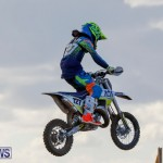 Bermuda Motocross Club racing, December 17 2017-6001
