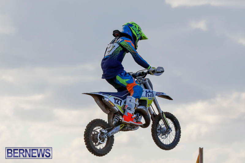 Bermuda-Motocross-Club-racing-December-17-2017-6001