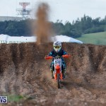 Bermuda Motocross Club racing, December 17 2017-6008