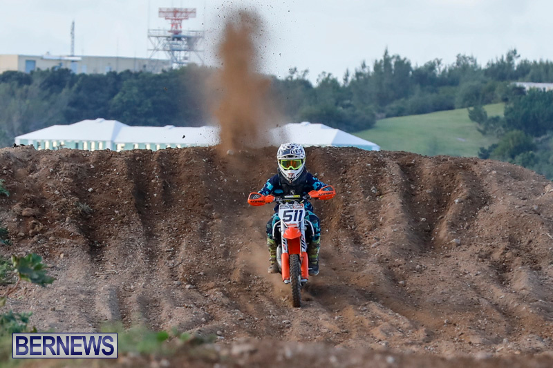 Bermuda-Motocross-Club-racing-December-17-2017-6008
