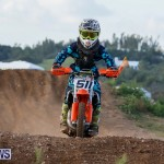 Bermuda Motocross Club racing, December 17 2017-6018