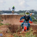 Bermuda Motocross Club racing, December 17 2017-6020
