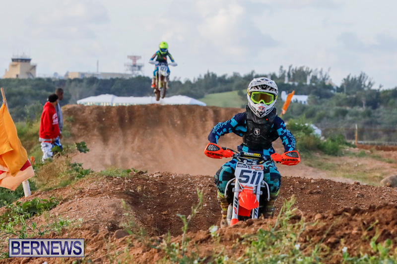 Bermuda-Motocross-Club-racing-December-17-2017-6020