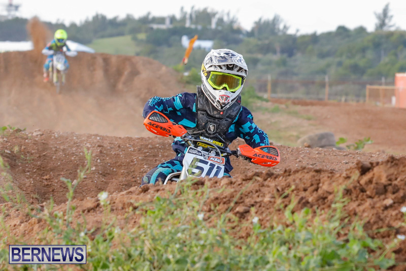 Bermuda-Motocross-Club-racing-December-17-2017-6022