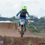 Bermuda Motocross Club racing, December 17 2017-6031