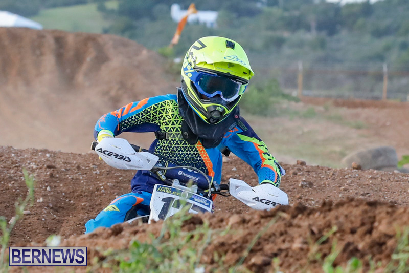 Bermuda-Motocross-Club-racing-December-17-2017-6034