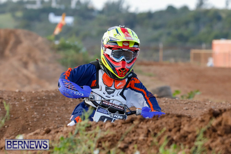 Bermuda-Motocross-Club-racing-December-17-2017-6040