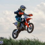 Bermuda Motocross Club racing, December 17 2017-6052