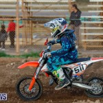 Bermuda Motocross Club racing, December 17 2017-6088