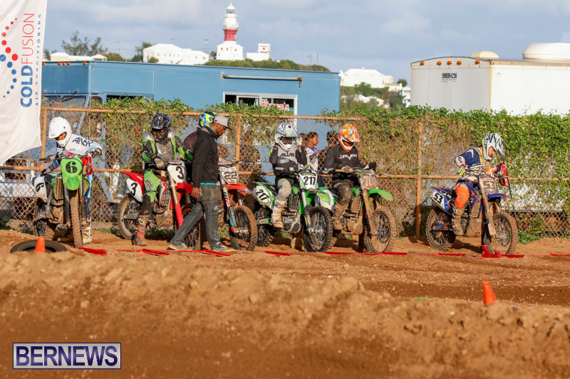 Bermuda-Motocross-Club-racing-December-17-2017-6148